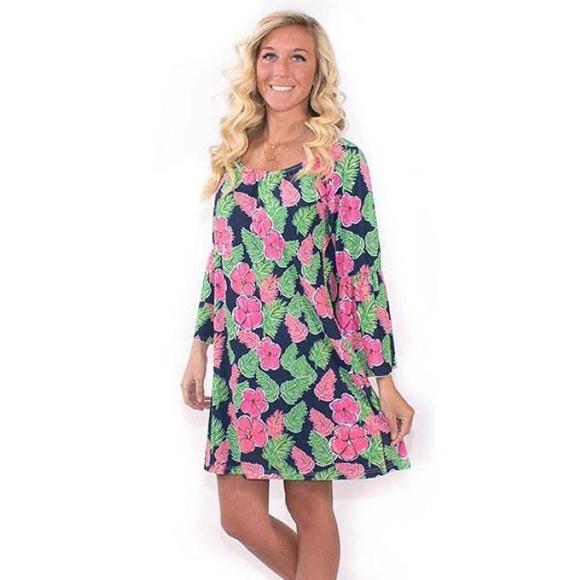 158b88091ad M 5a8241dd72ea884fce1379e5. Other Dresses you may like. Simply Southern  Dress